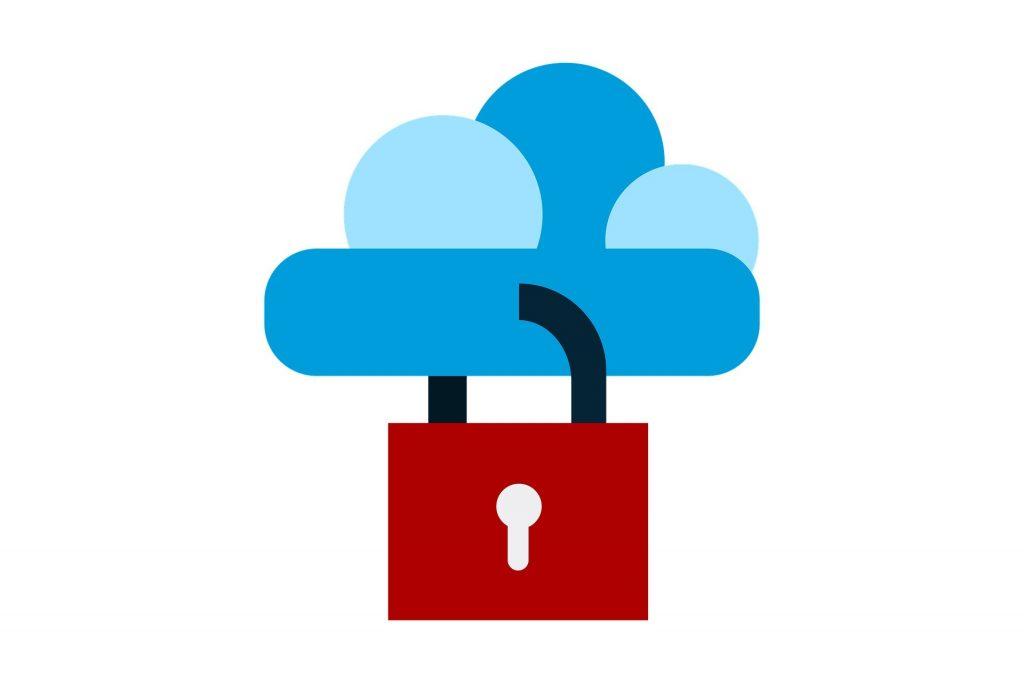 Poenotenje dostopa z nadgradnjo varnosti