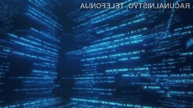 Nepridipravom je v napadu na podjetje Ingérop skupaj uspelo ukrasti za več kot 65 gigabajtov bolj ali manj zaupnih podatkov.