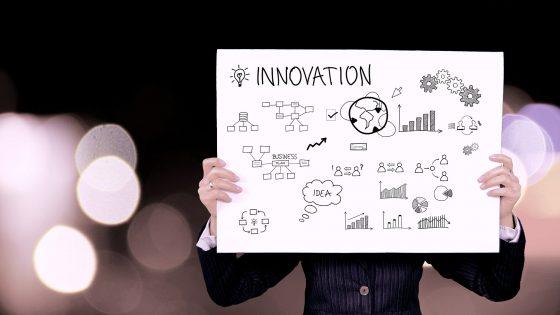 Brez inovacij lahko tretjina evropskih majhnih in srednje velikih podjetij v roku dveh let zapre svoja vrata.