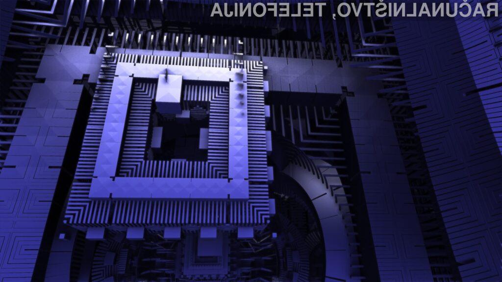 Dvominutni vodnik v kvantno računalništvo