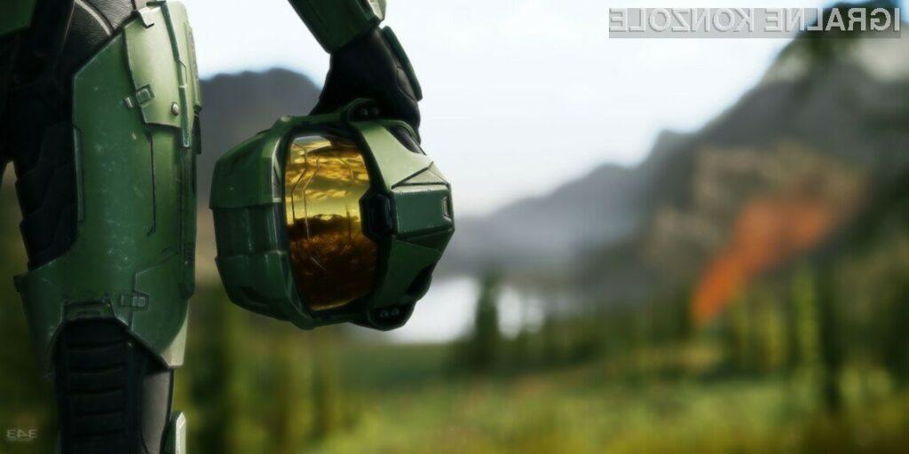 Pišemo o šestih največjih stvareh, ki jih pričakujemo od Xboxa v letu 2019.
