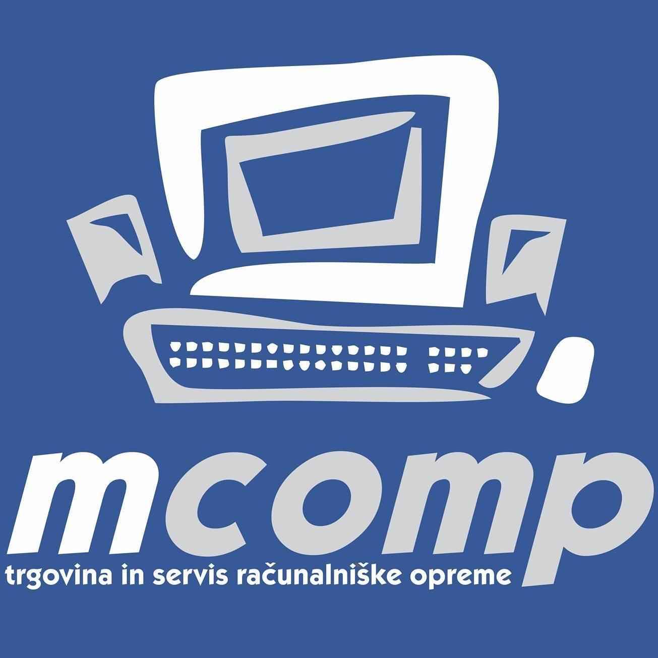 mcomp