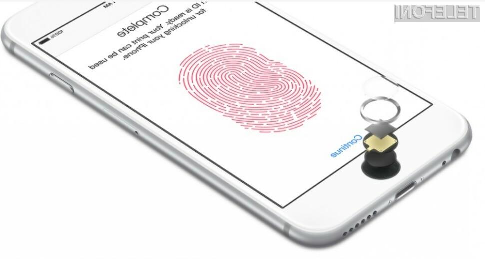 10 ikoničnih iPhone lastnosti, ki smo jih izgubli