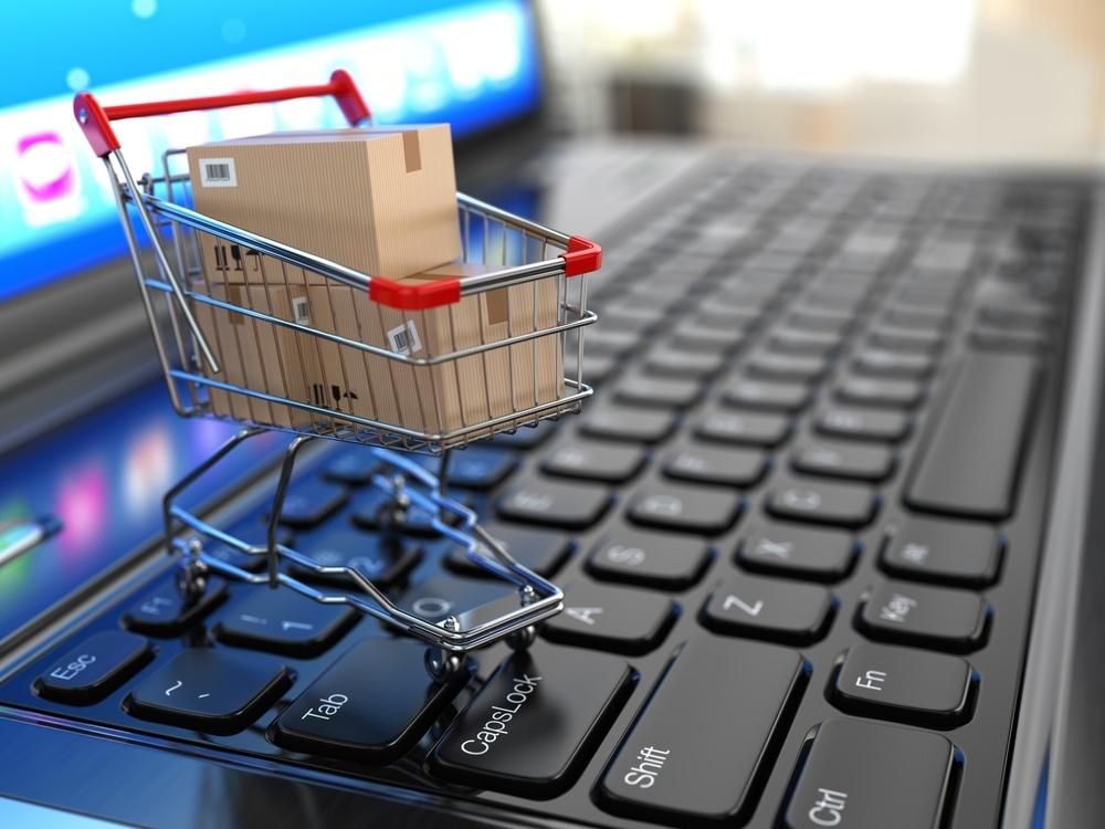 Kupci, pozor: spletne trgovine so tarča za krajo vaših podatkov