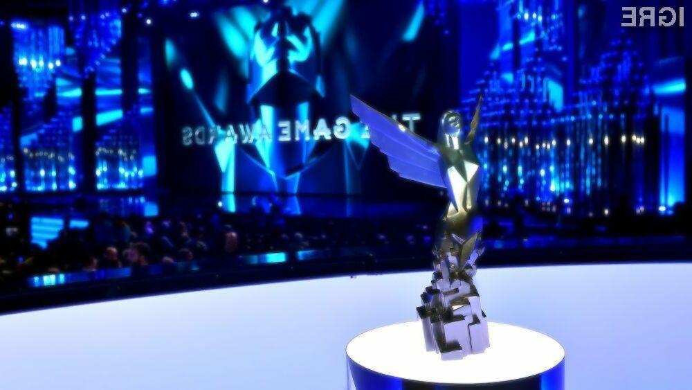 the_game_awards_2018.jpg