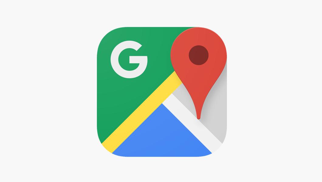 2_googlemaps.jpg