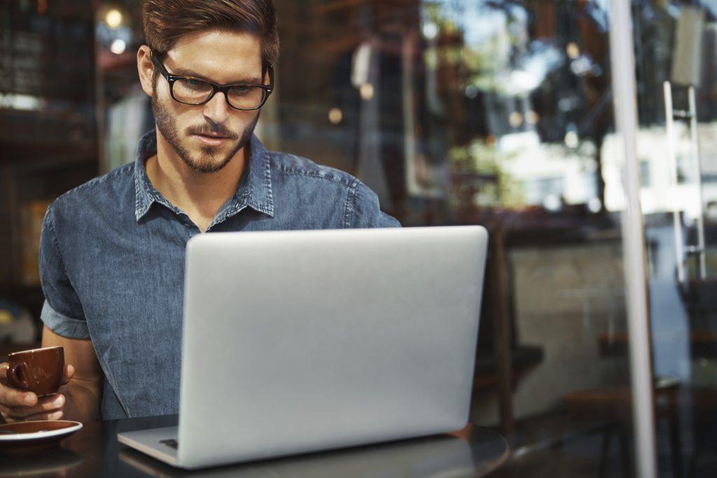 Kako računalnik ohraniti v dobri kondiciji