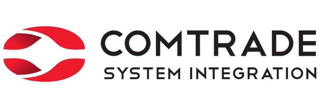 Comtrade System Integration Adriatic je novi licenčni partner Microsofta v Sloveniji