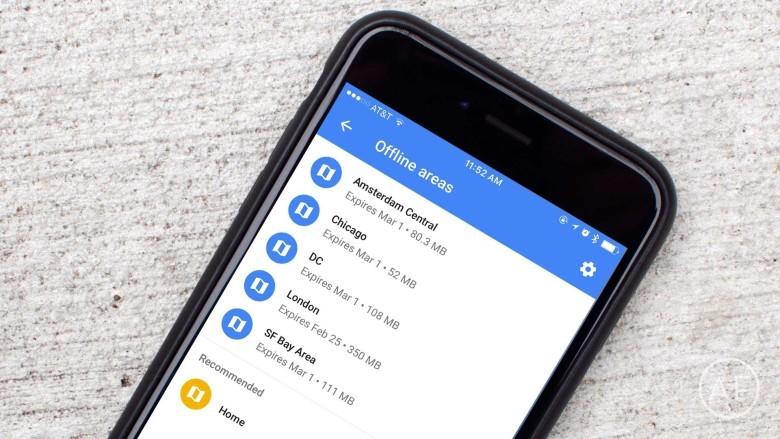 google-maps-offline-iphone-hero-780x439.jpg