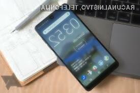 Prihajajoči Android Q se nam bo zagotovo zlahka prikupil.