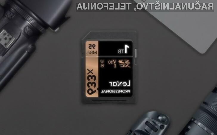 lexar-predstavio-sdxc-memorijsku-karticu-s-kapacitetom-od-1-tb_qh6ig3.jpg