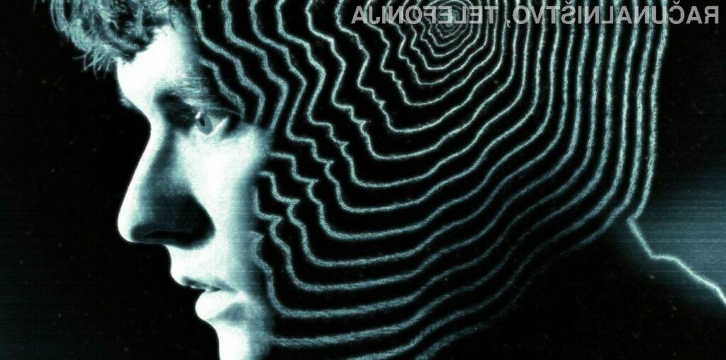 Podjetje Neflix si je na račun filmske uspešnice Black Mirror: Bandersnatch prislužilo tožbo.