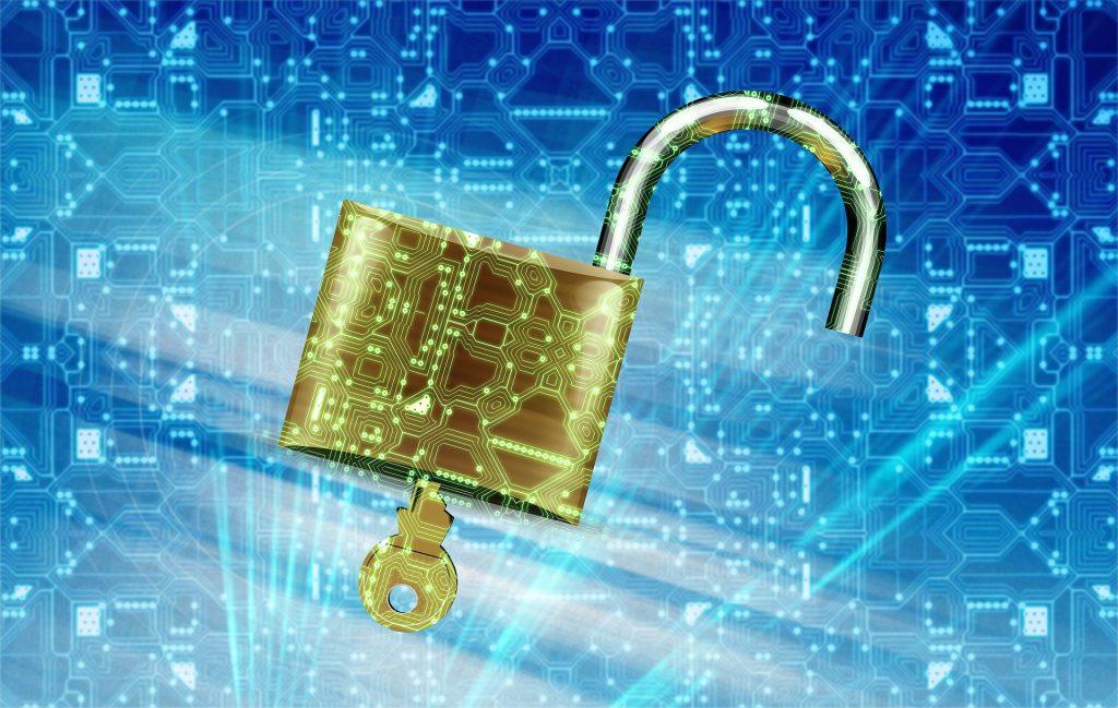 Vsakič, ko se kakšna naprava poveže z internetom, smo potencialno ogroženi.