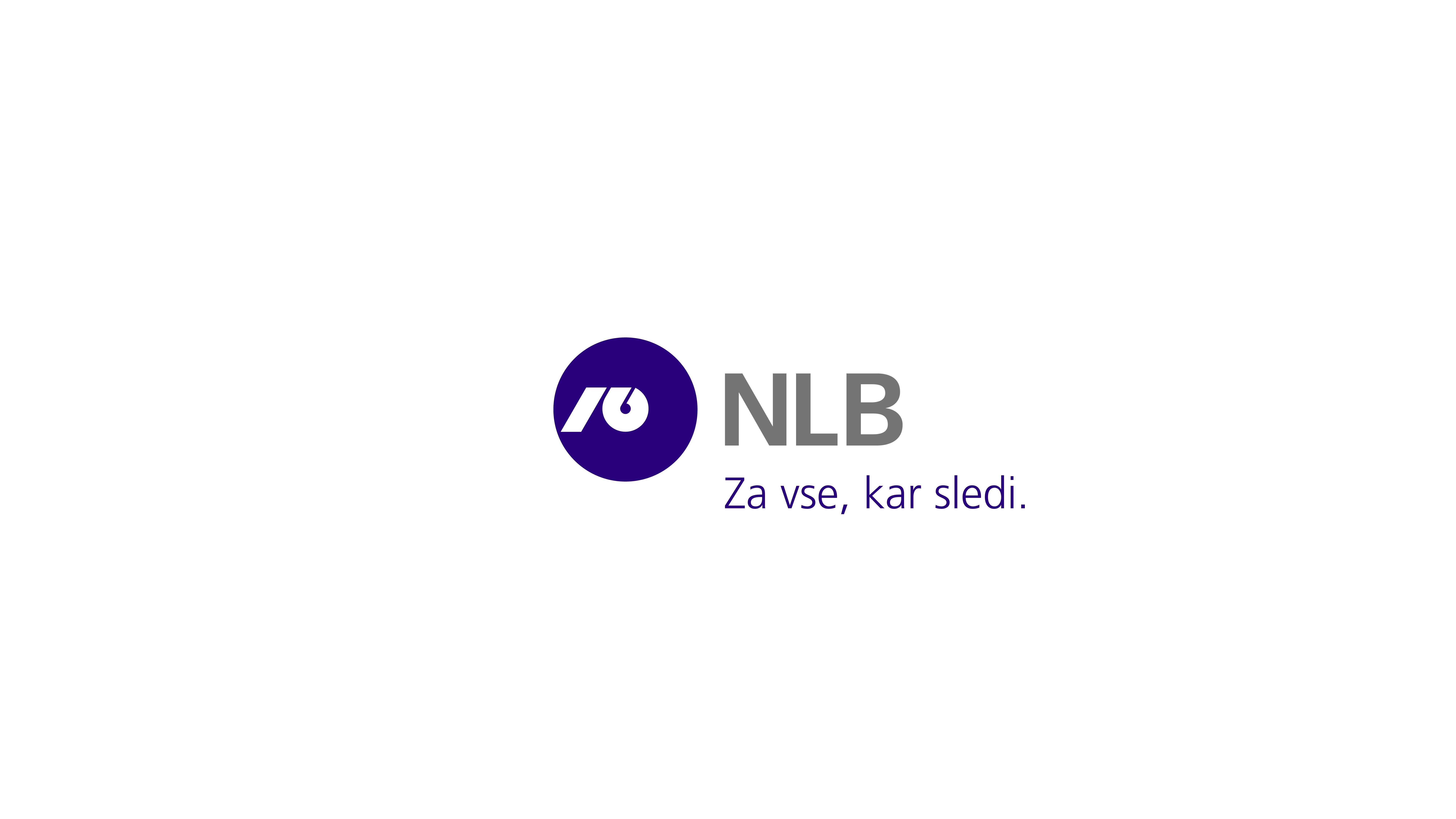 2_nlb-logo-super.jpg