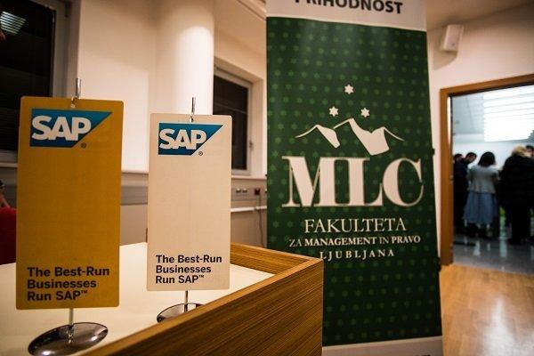 Obiščite fakulteto MLC Ljubljana na glavnih informativnih dnevih.
