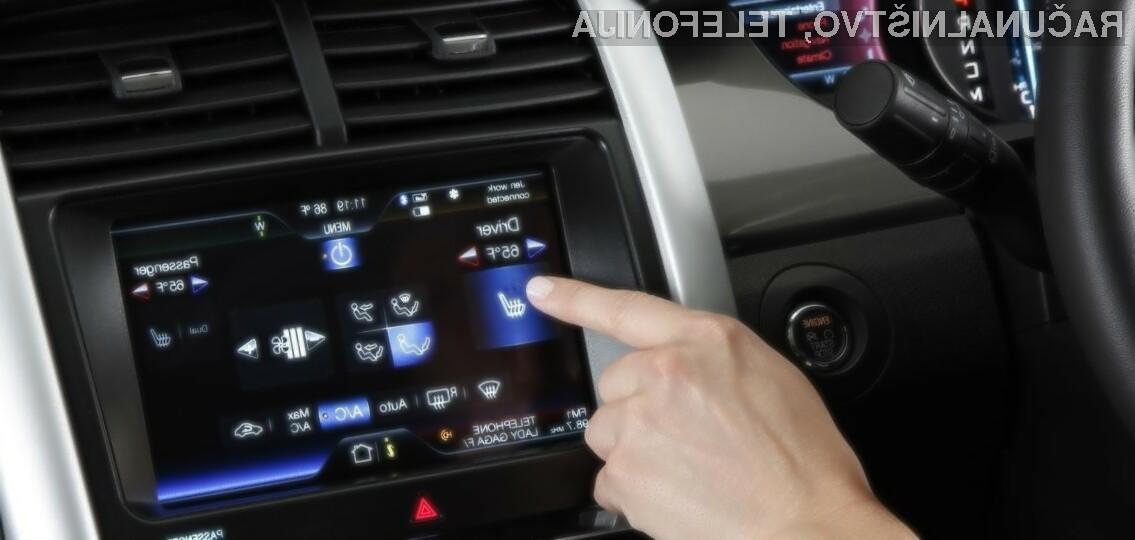ometaju-li-touchscreen-zasloni-vozace-u-voznji_6gznoq.jpg