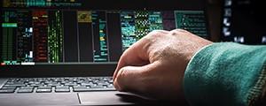 Vulnerability in linux APT