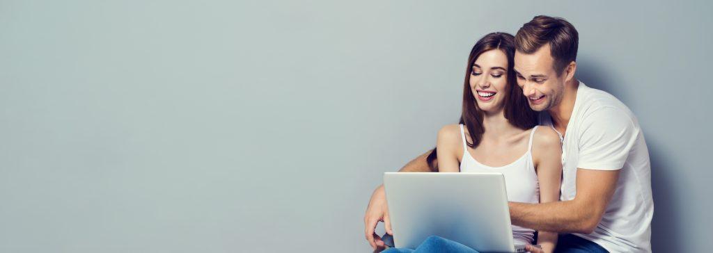 V katero kategorijo spletnih nakupovalcev sodite?