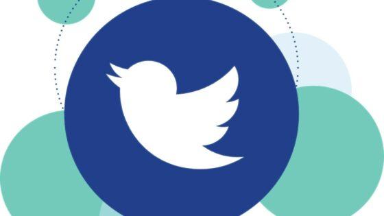 """Twitter hrani vaša zasebna sporočila dolgo po tem, ko mislite, da so že """"izbrisana"""""""