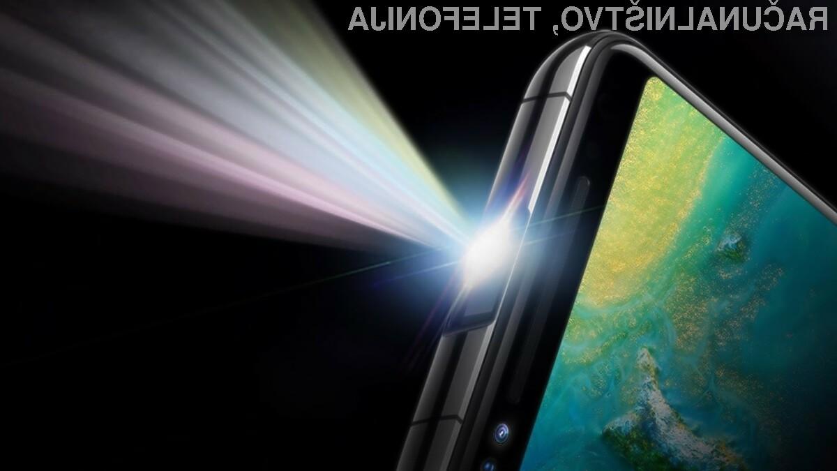 vrijeme-mobitela-s-projektorima-jos-nije-proslo-uskoro-stize-blackview-max-1_s33-0f.jpg