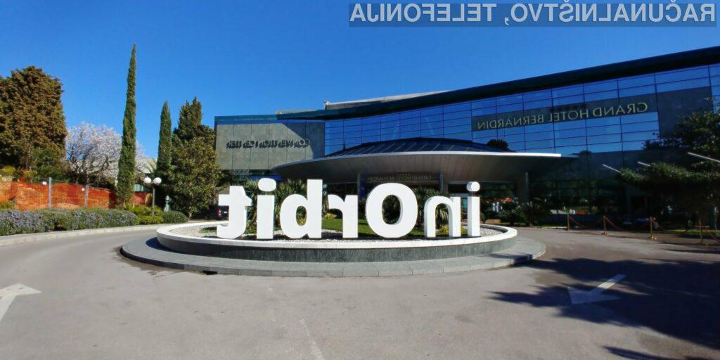 inOrbit 2019: Kako rasti in razvijati svoje poslovanje na digitalnih kanalih