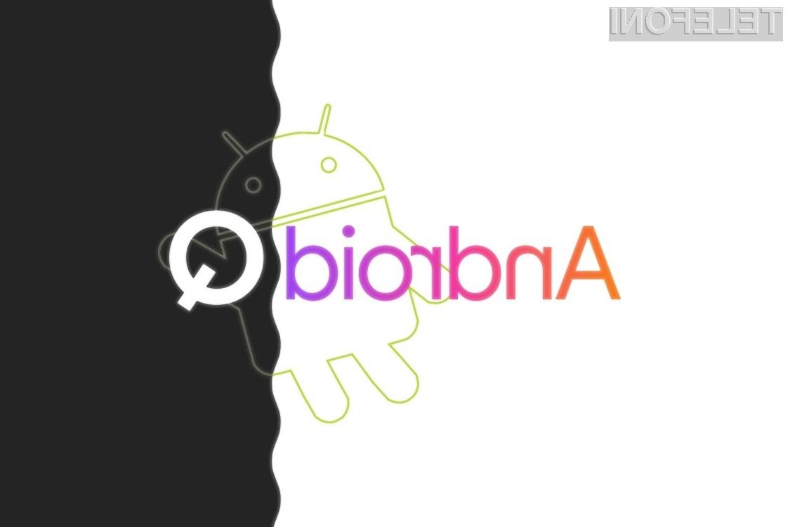 android_q_dark_droid.jpg