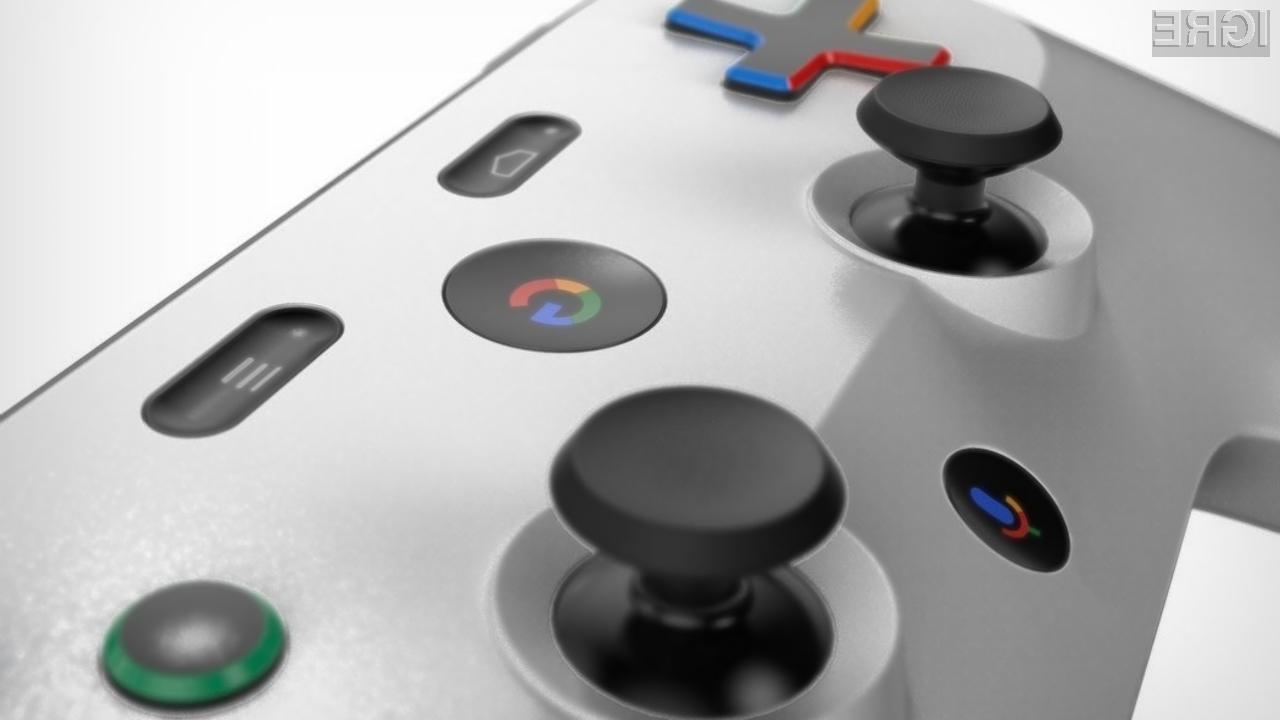 googlecontroller_720.jpg
