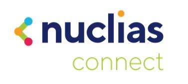 Nuclias Connect je centralizirana rešitev za upravljanje omrežij za majhna in srednje velika podjetja.