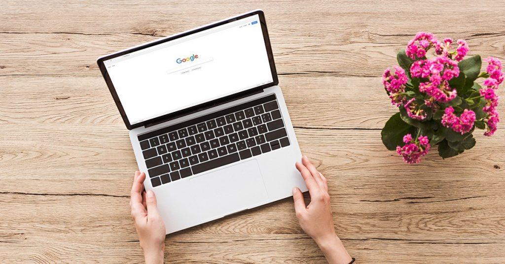 "Google Chrome ""Zero-Day"" ranljivost"