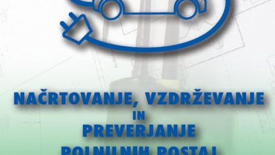 Strokovni priročnik, več informacij na: www.agencija-poti.si/knjigarna.