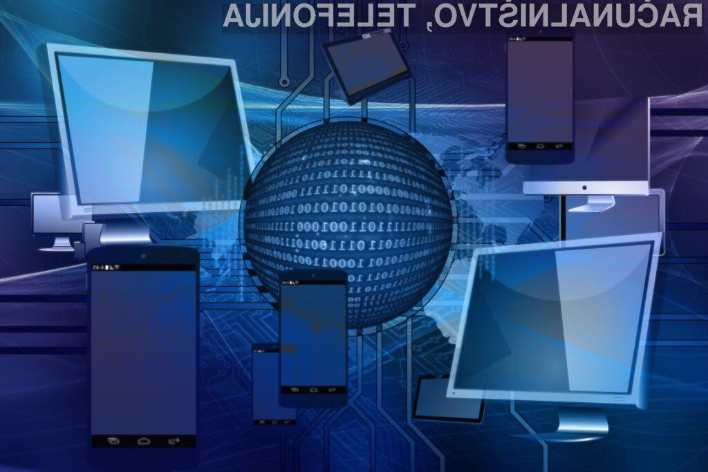 Evropa pripravlja regulacijo umetne inteligence