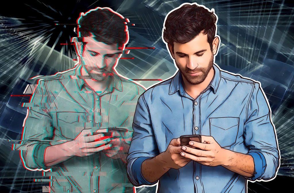 V spletni trgovini Genesis naprodaj več kot 60 tisoč ukradenih digitalnih identitet
