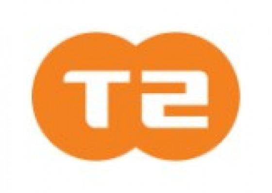 T-2 prevzel Inatel