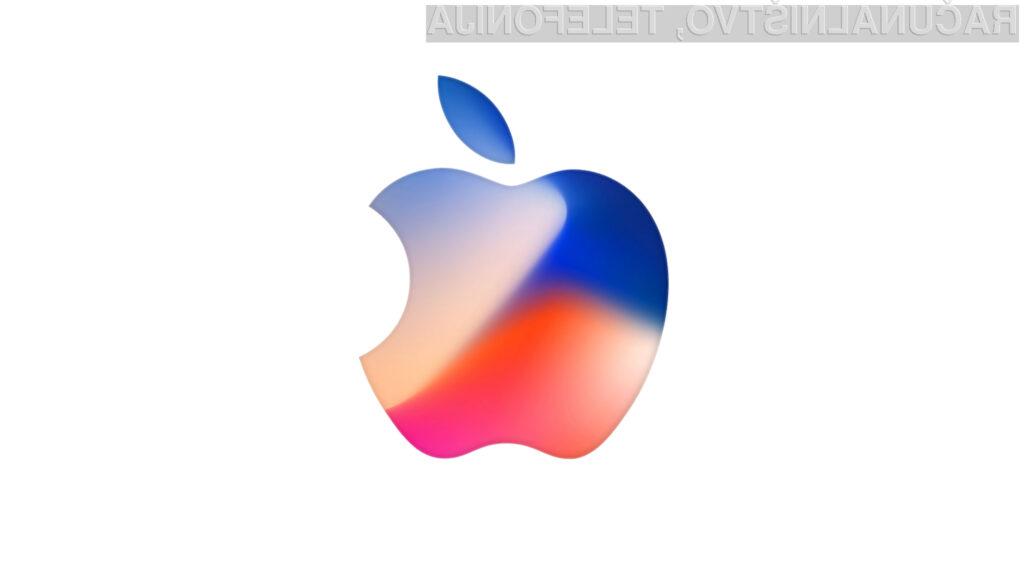 Apple je Evropski komisiji zaradi domnevne kršitve protimonopolne zakonodaje tokrat prijavilo konkurenčno podjetje Spotify.