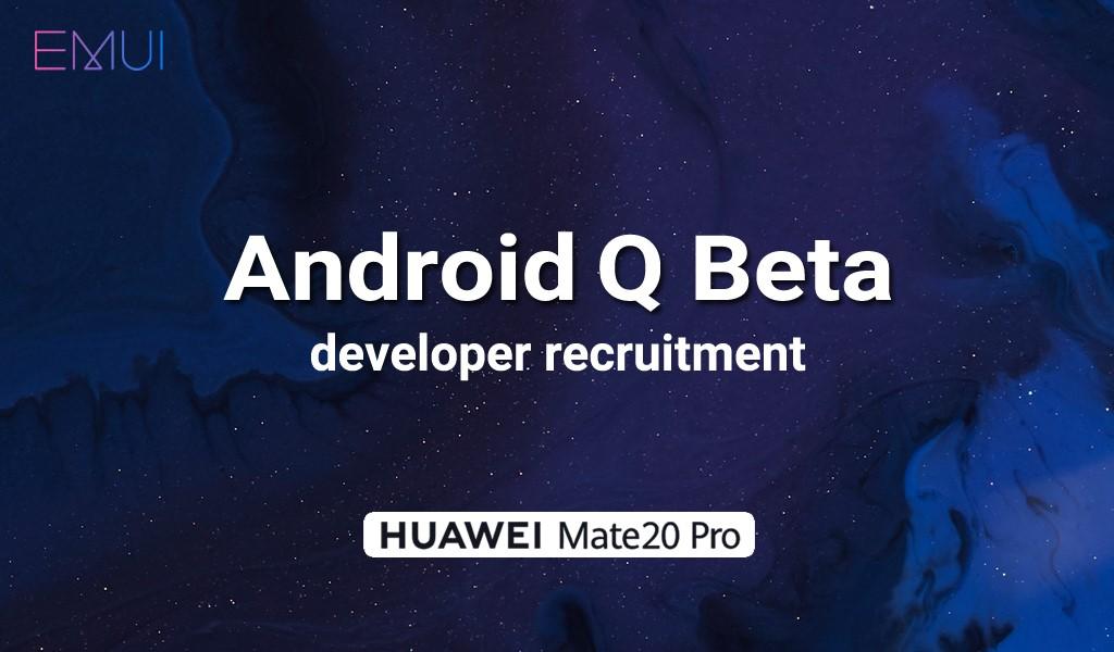 huawei_android_q_beta.jpg
