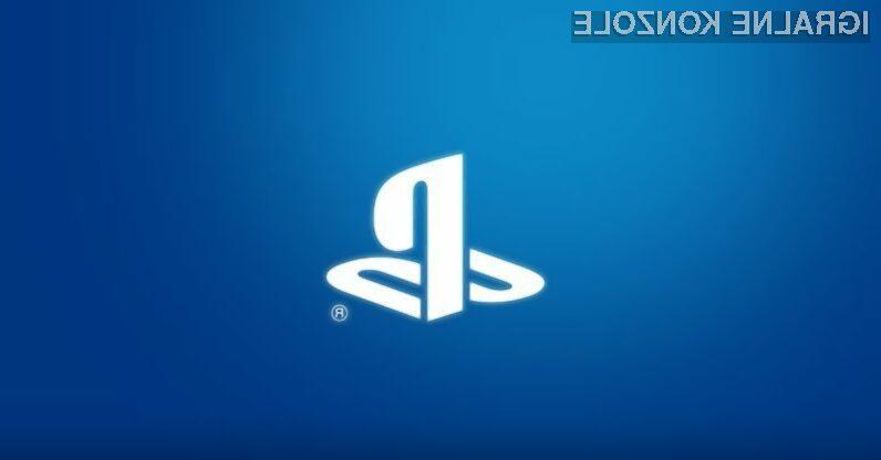 Vse, kar je do zdaj znanega o konzoli PlayStation 5