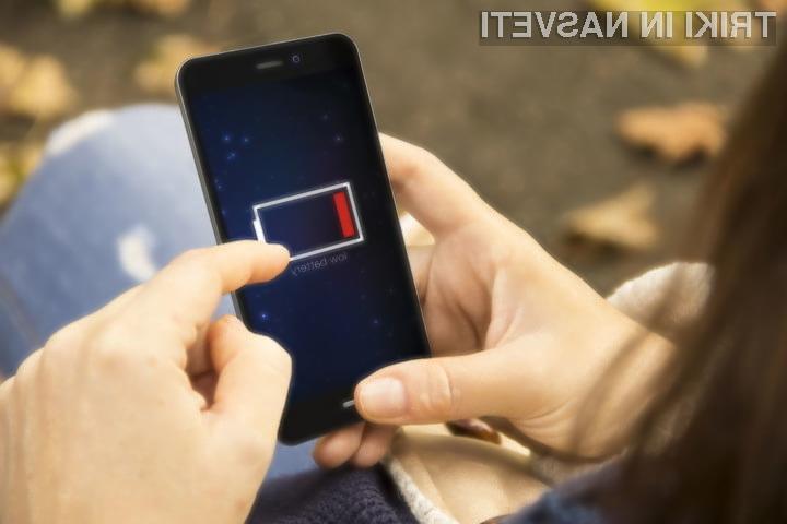 smartphone-battery-2-720x720.jpg