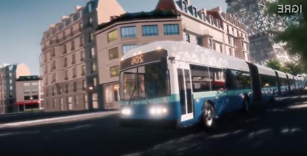 snakeybus.jpg