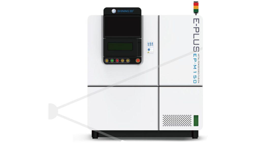 3D printer EP-M150