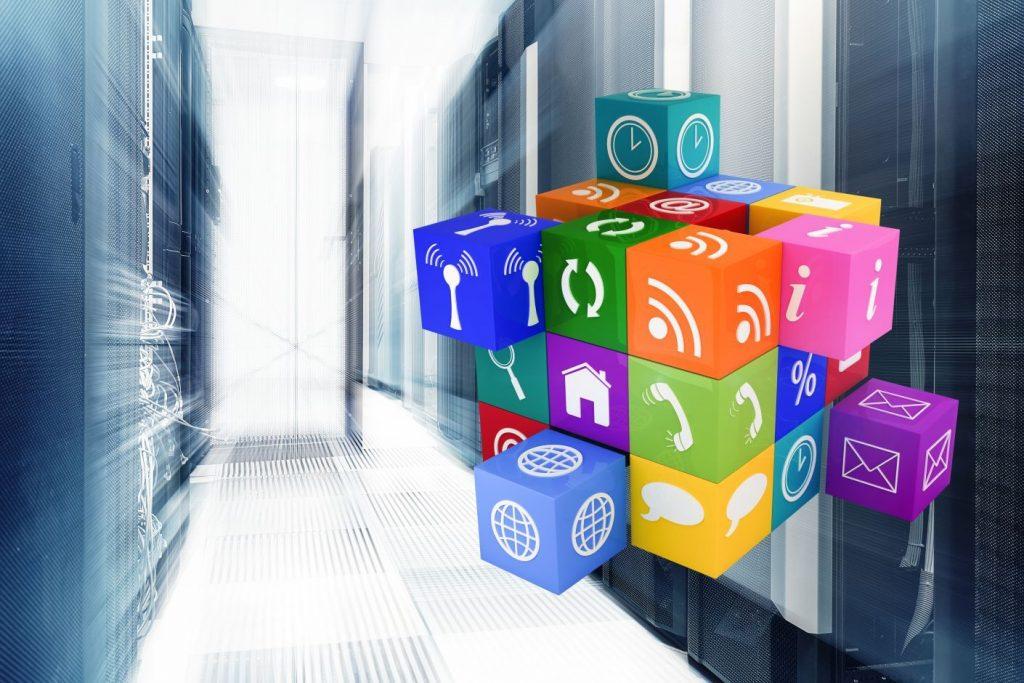 Iskratel je najavil celostno in integrirano programsko opredeljeno rešitev PON (SD-PON), ki vključuje Radisysov SD-PON za disagregacijo širokopasovnega dostopa. Novica je prelomna za operaterje, ki želijo nameščati virtualizirane rešitve PON in imeti stor