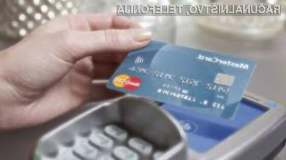 Uporabniki bodo pridobili možnost, da prek akreditiranih ponudnikov vpogledajo v njihove bančne transakcije.