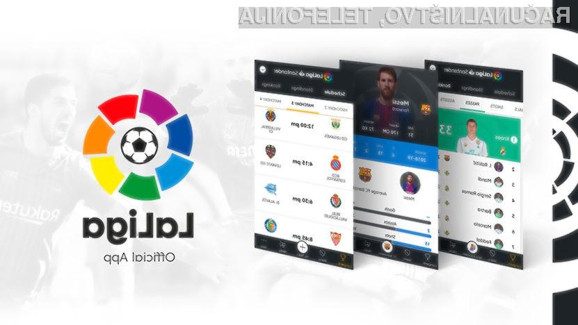 app-oficial_v3_en.jpg