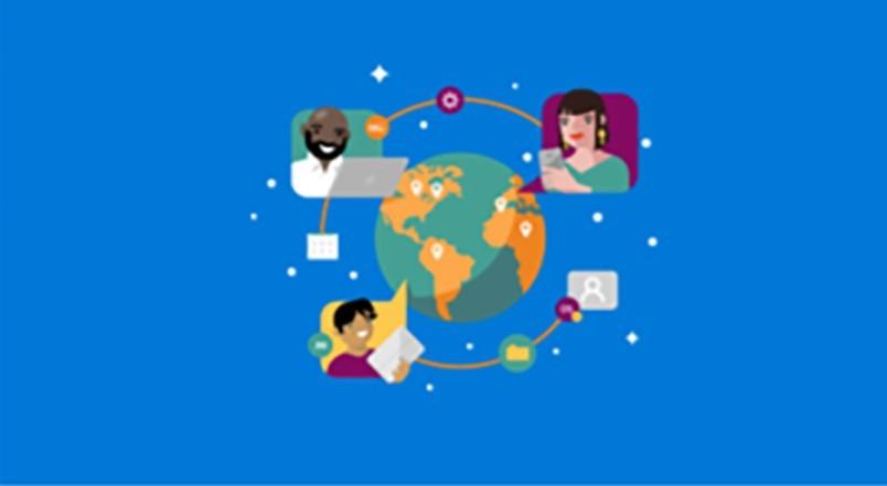 Vabljeni na delavnico SAP interoperability: prijave le še danes