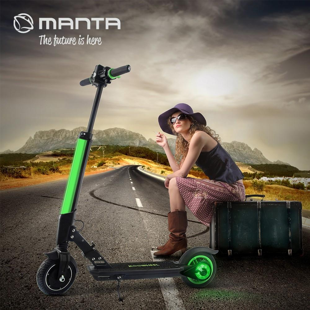 MES806 Katana