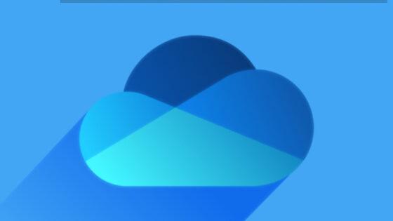 """OneDrive odslej z """"osebnim trezorjem"""", ki bo varoval najbolj kritične datoteke"""