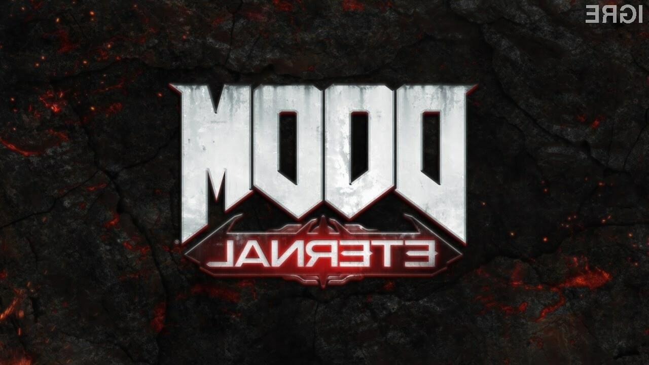 doom_eternal_logo.jpg