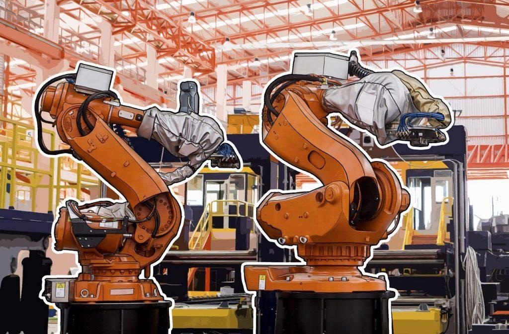 Kaspersky vabi na dan industrijske varnosti