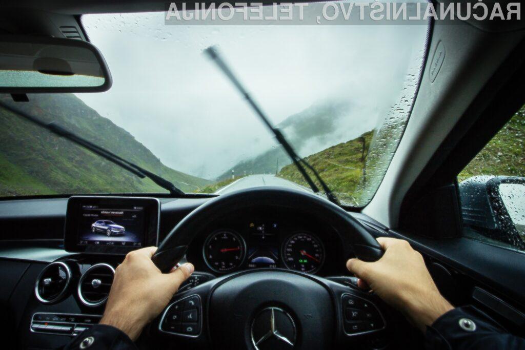 Kaj je tisto, kar dela dober multimedijski sistem v avtomobilu? (1. del)