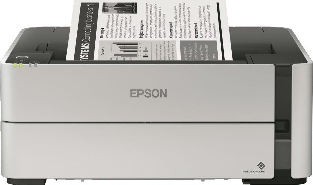 Epson M1170