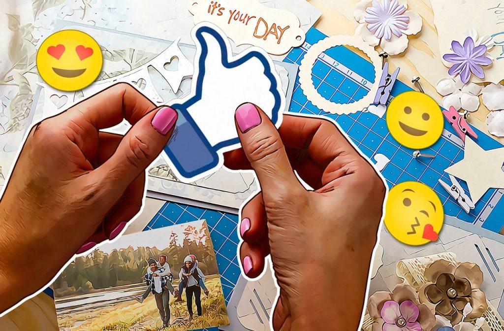 Bi se v zameno za zasebnost osebnih podatkov odrekli družbenim omrežjem?